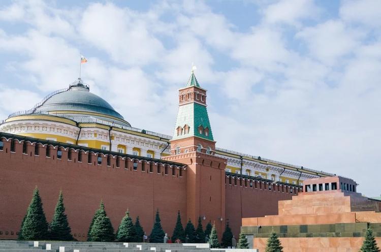 Москва официально признала отсталость Приморья