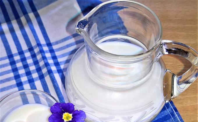 Горькая правда о молоке – почему оно перестало прокисать