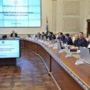 Совет по инвестициям под руководством губернатора Андрея Травникова одобрил три новых масштабных инвестпроекта