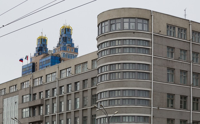 Губернатор обсудил с ректорами вузов задачи, обозначенные в послании Президента РФ