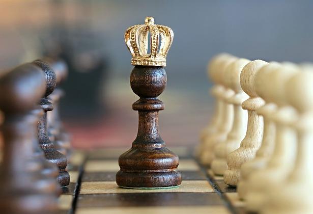 Шахматисты России соберутся в Кольцово на соревнования