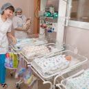 Сроки выдачи маткапитала на первого ребенка назвали в Госдуме
