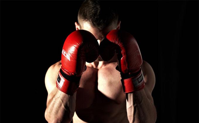 Бокс Иван Редкач – Дэнни Гарсия 25 января: где и во сколько смотреть