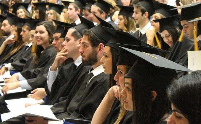 Татьянин день студента – какого числа в 2020 году