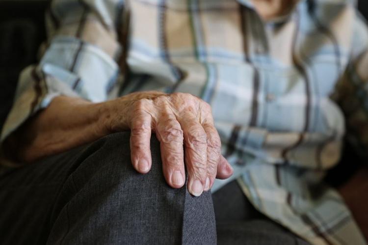 Во Владивостоке провели сложную операцию 96-летней пациентке