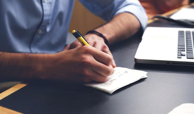 Более 5 тысяч жителей Приморья решили начать год с поиска новой работ