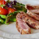 Почему в России дешевеет мясо?
