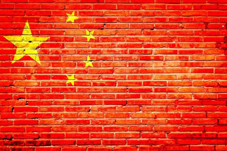 В Приморье не допустили товар из Китая