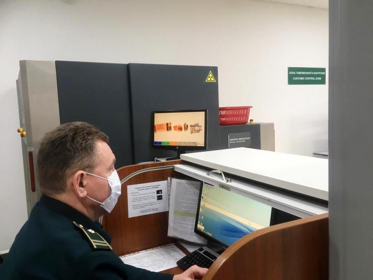 Россия оставит закрытыми границы в пяти восточных регионах