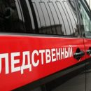В департамент транспорта мэрии Новосибирска нагрянули силовики