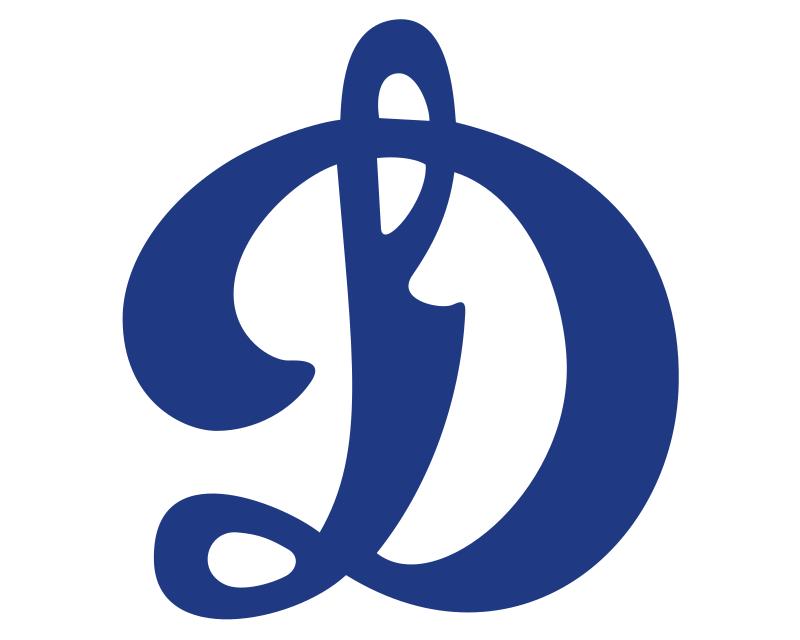 «Динамо» — «Трактор». Текстовая трансляция заключительного выезда челябинцев