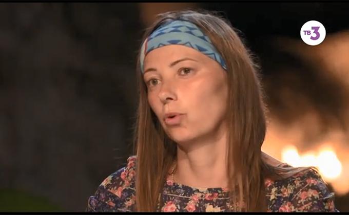 Капризную мать из Новосибирска выгнали из шоу «Последний герой»