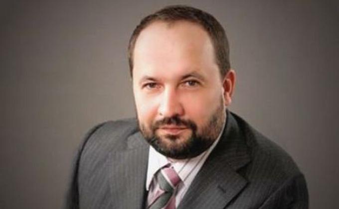 В колонию отправил суд экс-зампреда СО РАН