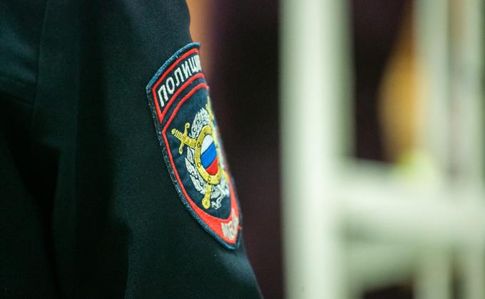 Семь лет «строгача» дали коченевским чиновникам за аферу с землей