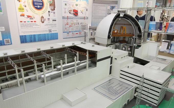 Первый миллиард на проектирование СКИФа получили новосибирские ученые
