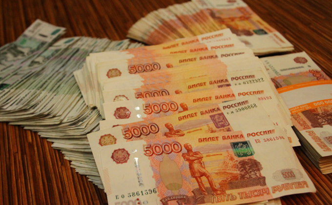 Минусы «быстрых денег» – откровения кредитного оператора из Каргата