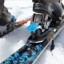 Кубок мира по лыжным гонкам 29 февраля и 1 марта – где и во сколько смотреть