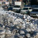 Погода 25-29 февраля в Новосибирске: ранняя весна