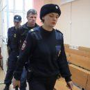 «Шанти отомщена!» - вынесен приговор за зверски убитую собаку