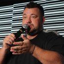 Лидер группы «Руки вверх» открывает свой бар в Новосибирске