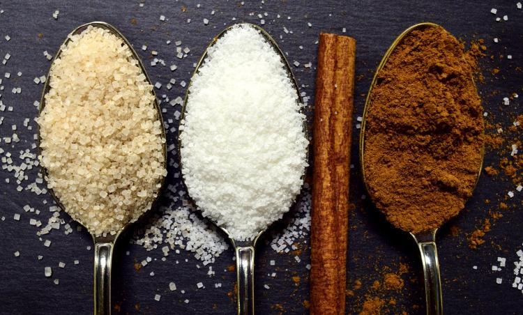 Сахар белый и «коричневый» ‒ в чём разница?