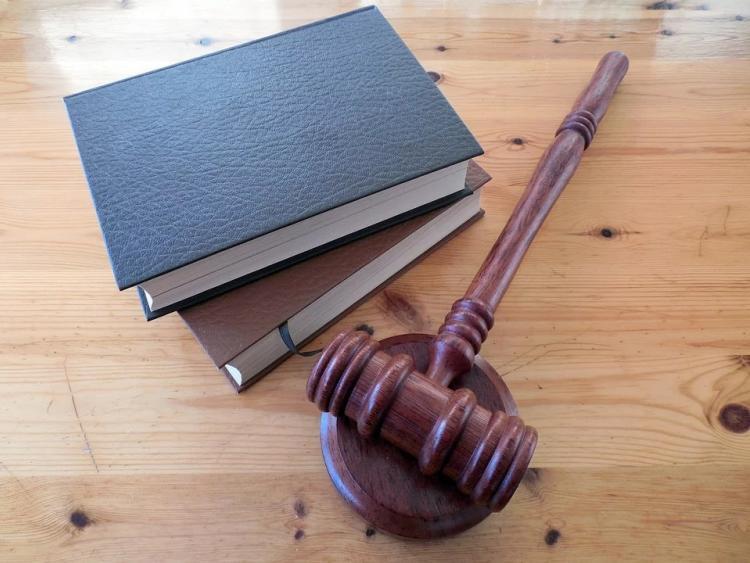 Во Владивостоке вынесен приговор членам ОПГ