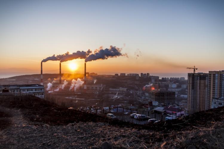 Застройщик попытался нагло обмануть дольщиков из Владивостока