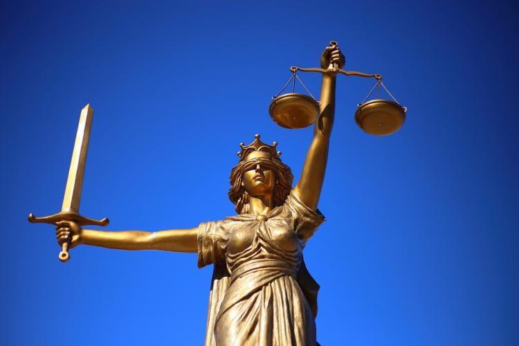 Совершившие тяжкое преступление приморцы оказались не согласны с судом