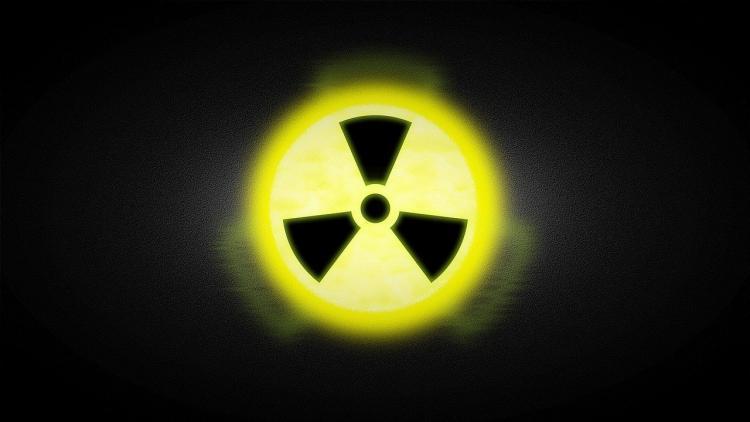 Какова радиационная обстановка в Приморье?