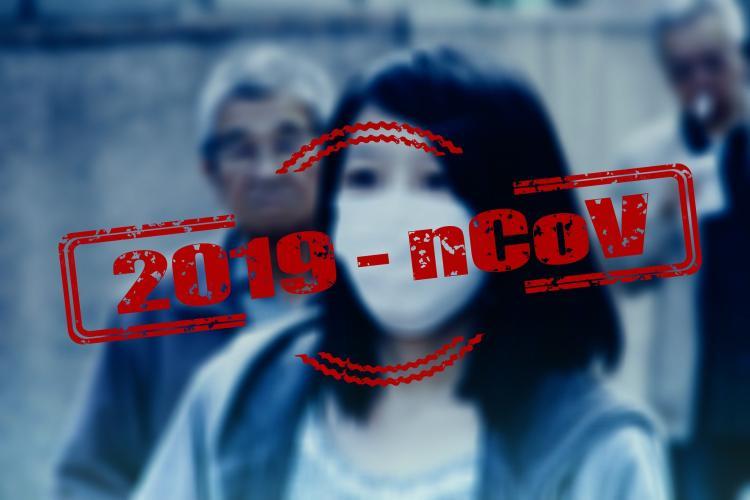 Роспотребнадзор обвинили в «показательных порках» из-за коронавируса