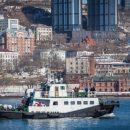 Во Владивостоке ликвидируют предприятие, которое должно чинить причалы