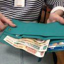 Кто во Владивостоке получает зарплату в 64 тысячи рублей?