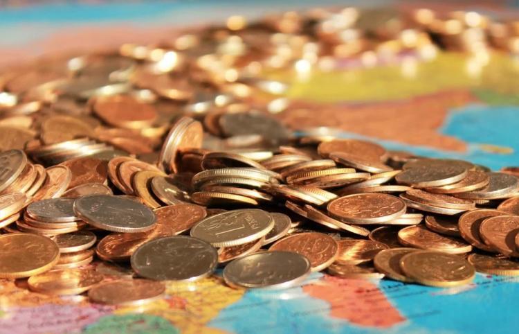 Зарплаты приморцев проверяют после снижения районного коэффициента
