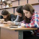 Во Владивостока начинаются бесплатные курсы к Тотальному диктанту