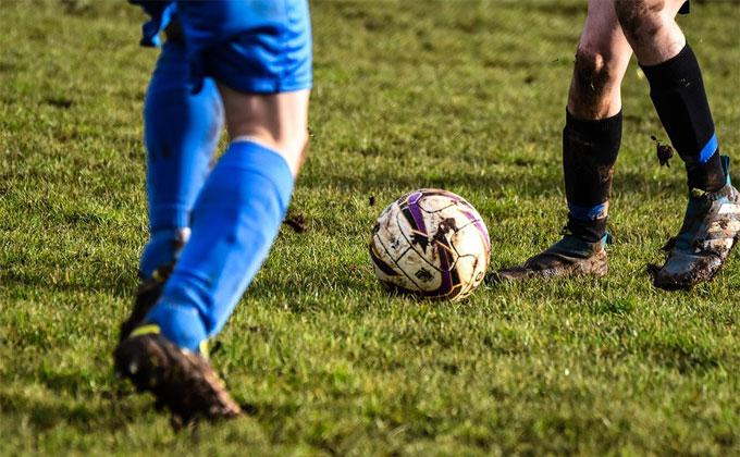 Футбол «Зенит» - «Уфа» 9 марта: где и во сколько смотреть по ТВ