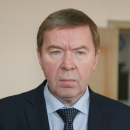 Экс-глава Колыванского района попал под уголовное дело