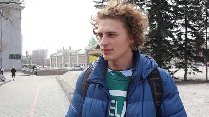 «50 граммов - и никакого коронавируса» - как новосибирцы проведут выходную неделю