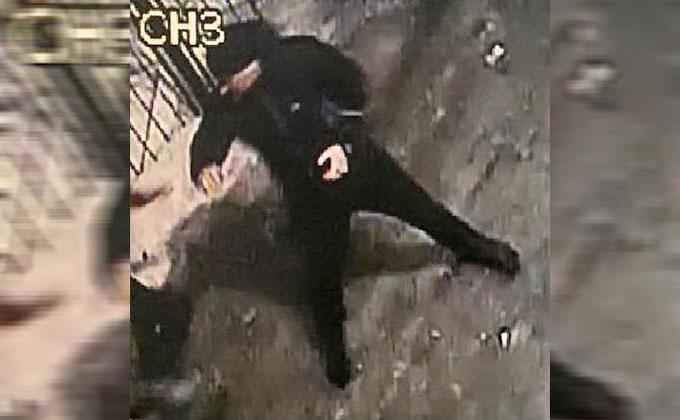 Зарезавшего посетителя клуба «Галстук» убийцу разыскивает полиция
