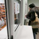 Вечер 28 марта - новых пациентов с коронавирусом в регионе нет
