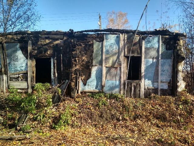 Жестокое убийство раскрыто в Коченевском районе