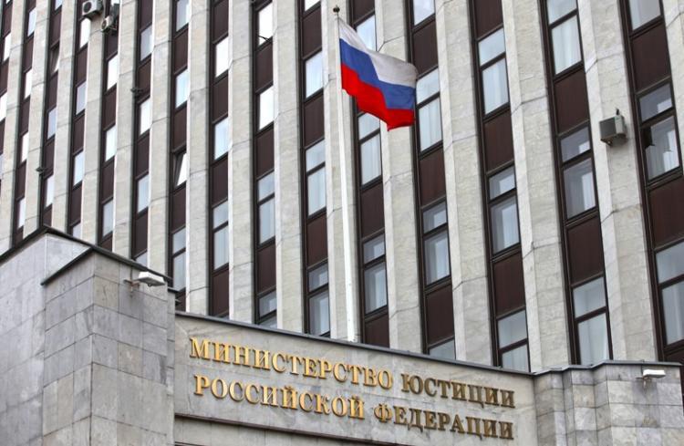 Минюст предложил МВД раскрывать все преступления кандидатов в депутаты