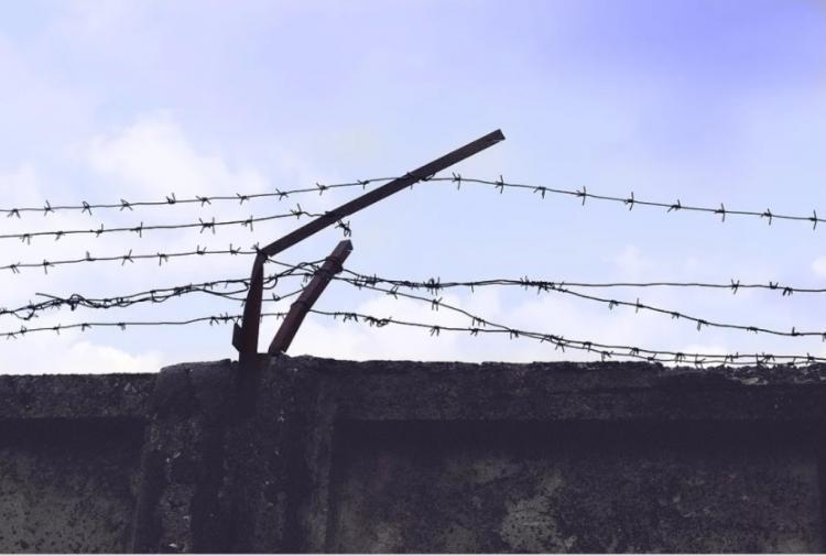 Правозащитники оценили идею сделать СИЗО менее похожими на тюрьмы