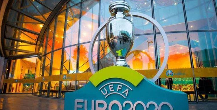 Евро-2020 могут перенести на лето 2021 года из-за коронавируса