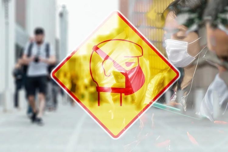 Приморец рассказал, как Таиланд переживает вспышку COVID-19