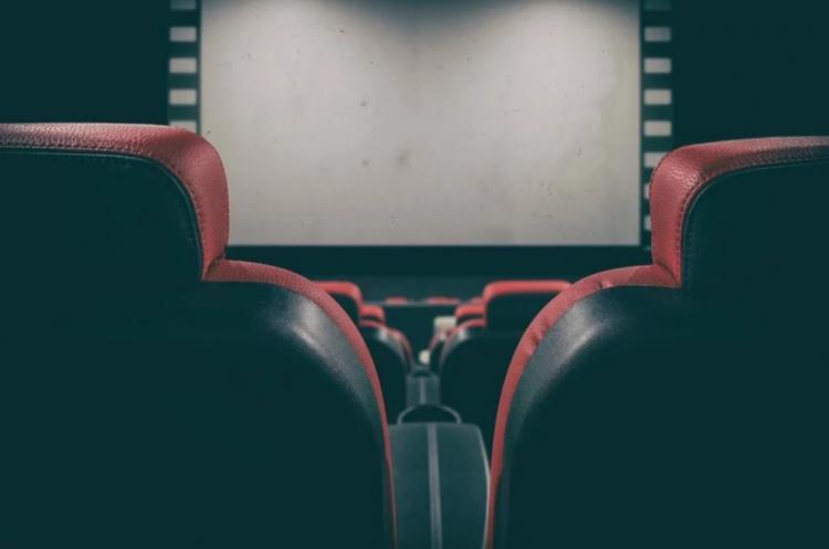 Некоторые кинотеатры могут закрыться из-за коронавируса