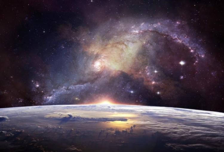 Астролог рассказала, чем опасен парад планет в Козероге