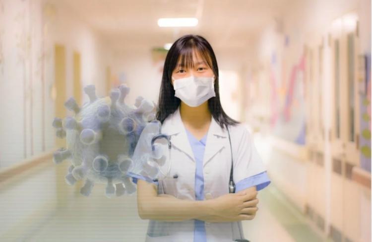 Более 90% заражённых коронавирусом в Китае выздоровели