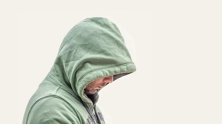 В Приморье ищут худого мужчину. Он может быть дезориентирован