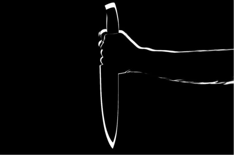 Смертельный удар: В Приморье обнаружен труп мужчины