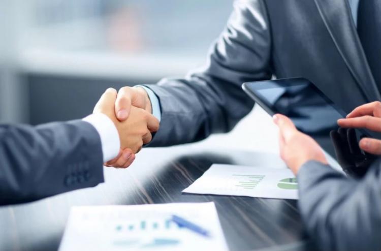 Бизнесменам дадут кредиты для выплаты зарплат сотрудникам